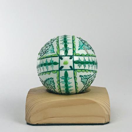 Ou încondeiat model 99 [2]