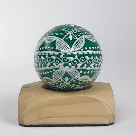 Ou încondeiat model 100 [2]