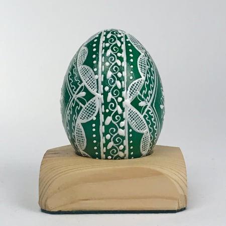 Ou încondeiat model 100 [1]