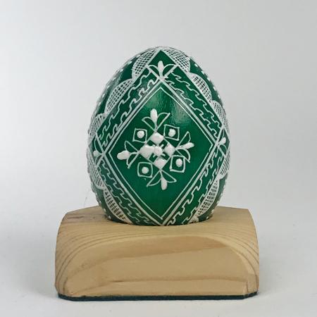 Ou încondeiat model 100 [0]