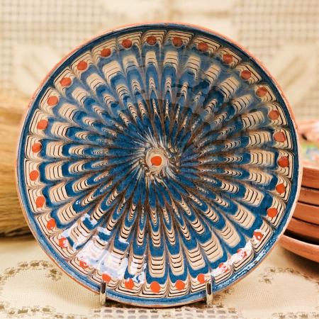 Farfurie Ø 18 cm model 5 [0]