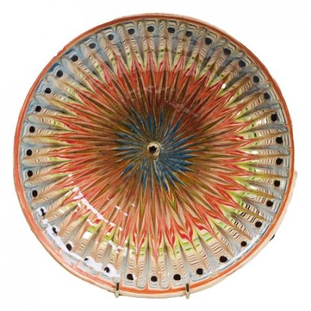 Farfurie Ø 25 cm model 172