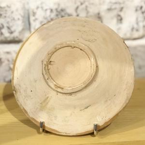 Farfurie Ø 15 cm model 81