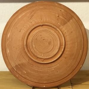 Farfurie Ø 21 cm model 41
