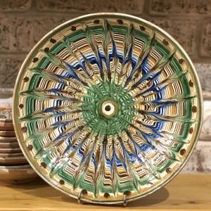 Farfurie Ø 25 cm model 130