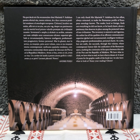 Cartea Vinurilor Românești5
