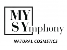 MY SYmphony Natural Cosmetics