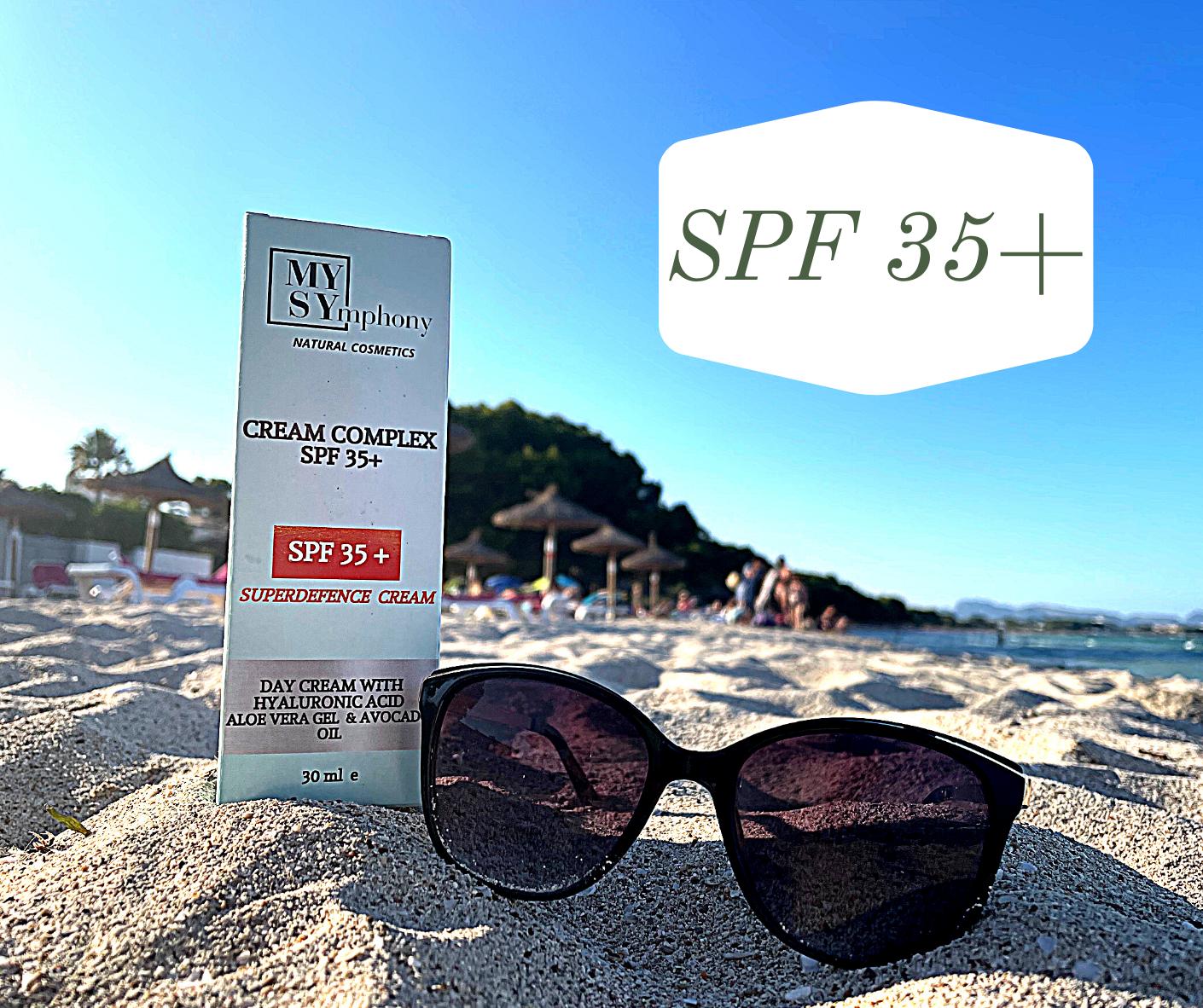 De ce sa folosim produse cosmetice cu SPF?