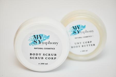 Body scrub0