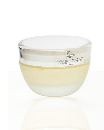 Ultra Lift Cream0