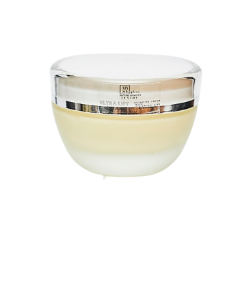 Ultra Lift Cream5