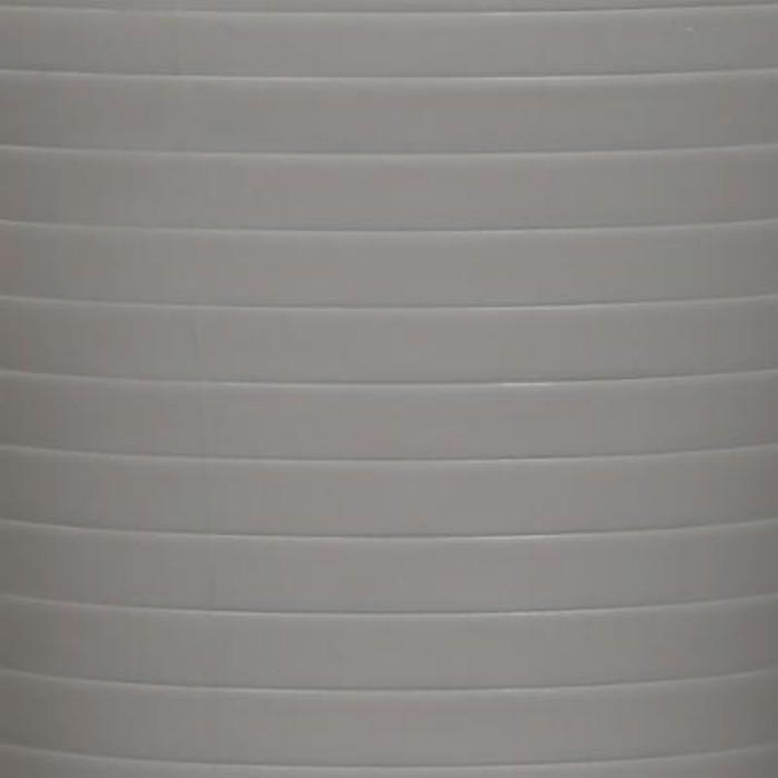 Recipient sapun lichid, culoare gri deschis, Dim 18x7cm polistiren G86 g [2]