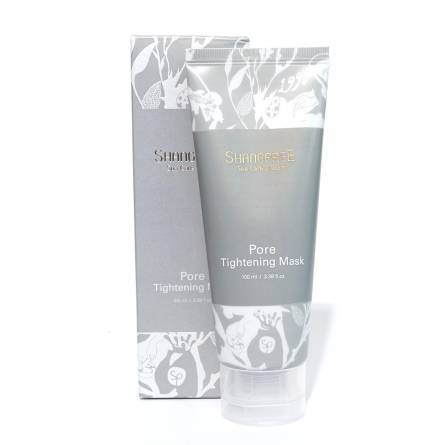 Masca PORE TIGHTENING MASK 1