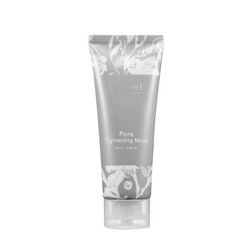 Masca PORE TIGHTENING MASK 0