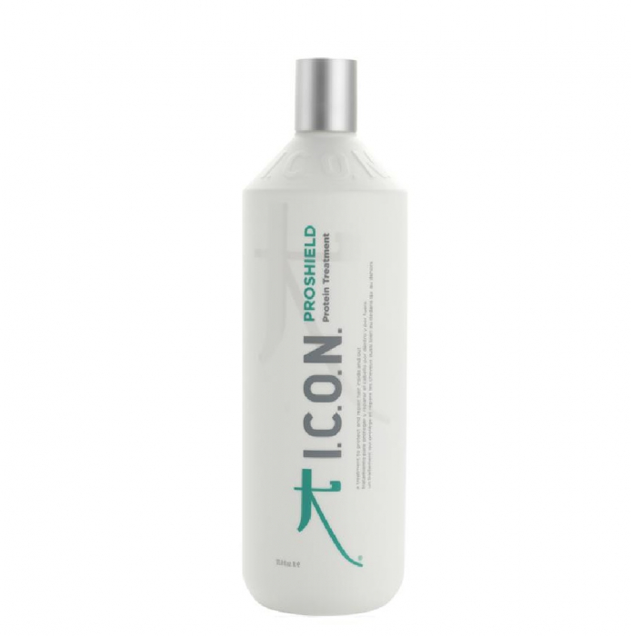 Tratament de fortifiere ICON Beauty, Proshield Treatment 1000ml 0
