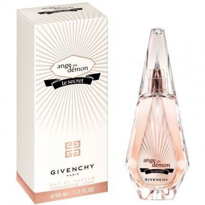 Ange ou Demon le Secret, Femei, Eau de parfum, 100 ml 0
