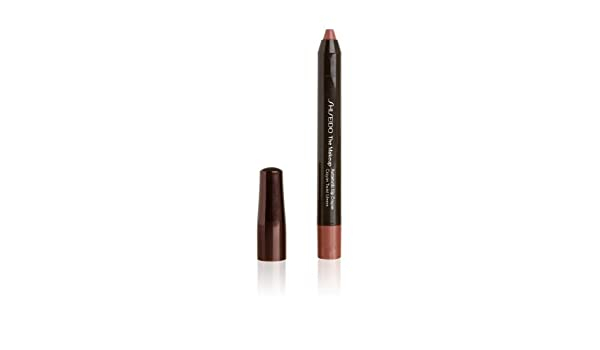 Automatic Lip Crayon , Tester , LC3 , 1.5 gr 0