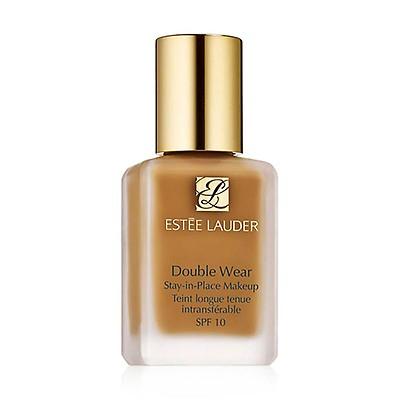 Double Wear Stay In Place, Femei, Fond de ten, 4C2 Auburn SPF 10, 30 ml 0