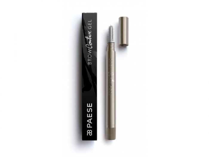 Gel pentru sprancene Brow Couture Gel Paese 0