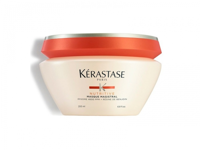 Masca Nutritive Magistral Kerastase 200ml 0