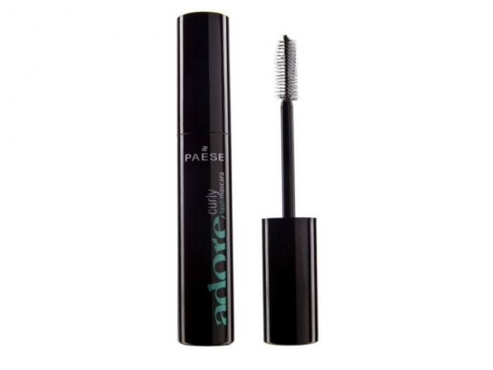 Mascara Adore Curly Lashes Paese 0