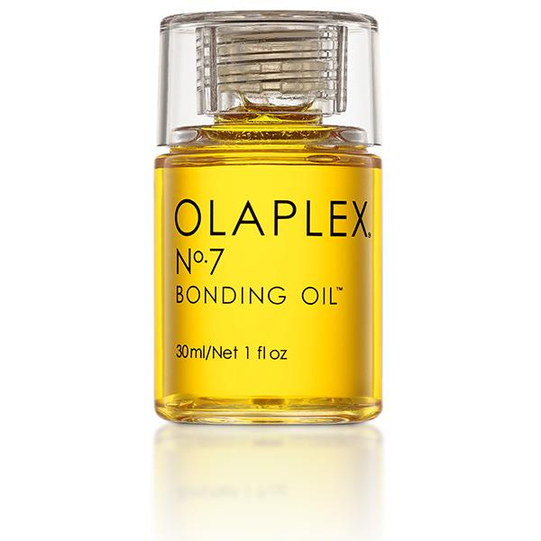 Olaplex N°7 Bonding Oil 0