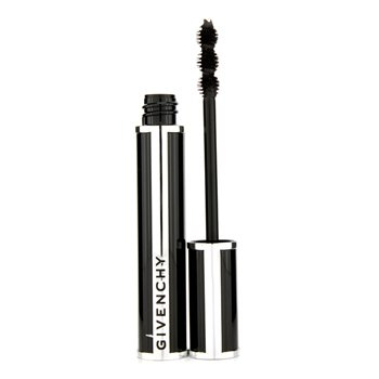 Noir Couture, Femei, Mascara, Nr. 1 Black Satin, 8 g 0