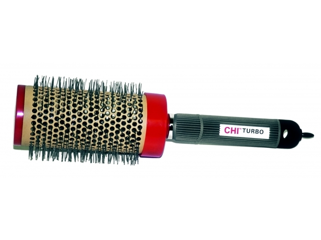 Perie Ceramic Round Brush Jumbo CHI 0