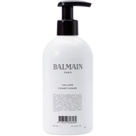 Balsam pentru Volum, 300ml Balmain Hair Couture 0