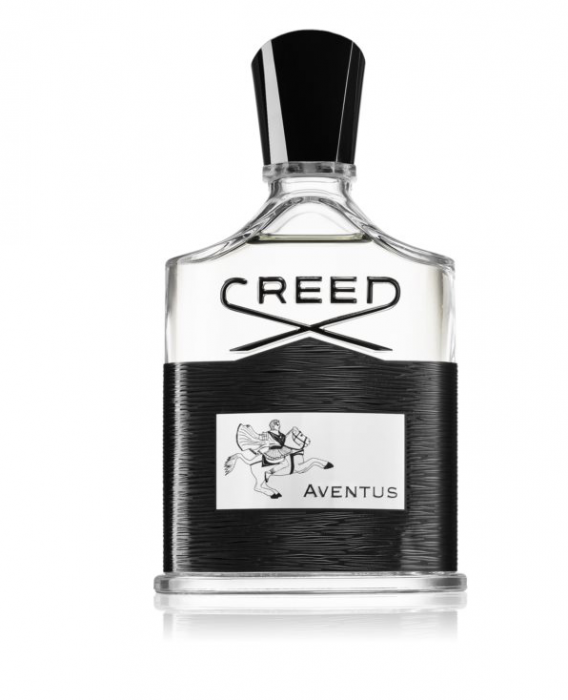 Parfum Creed Aventus Cologne Barbati, Eau de parfum, 100 ml 1