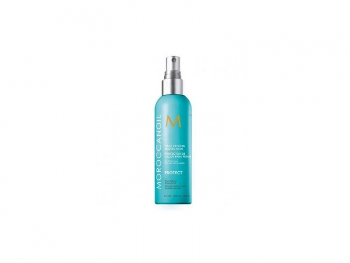 Spray de protecție termica MoroccanOil Heat Styling Protect 250 ml 0