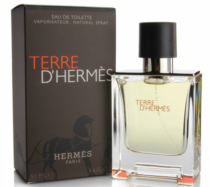 Terre D`Hermes, Barbati, After-Shave, 100 ml 0