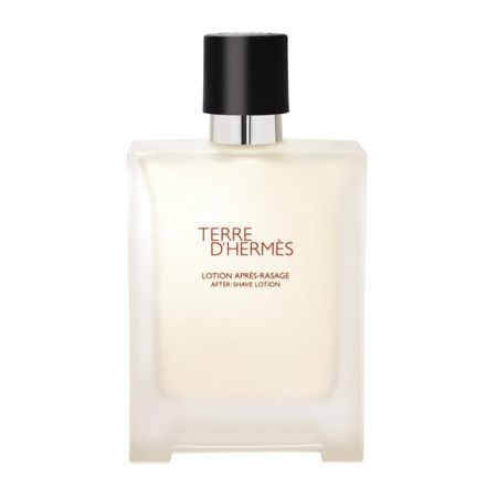 Terre D`Hermes, Barbati, After-Shave, 50 ml 0
