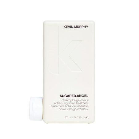 Tratament pentru par Kevin.Murphy, Sugared Angel 250ml 0
