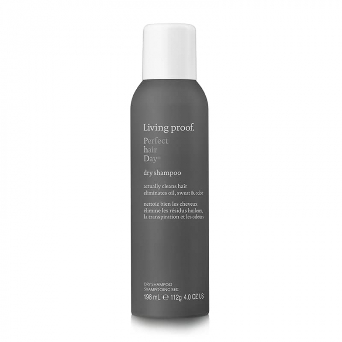 Sampon uscat de uz zilnic Living Proof, Perfect Hair Day (PhD) Dry Shampoo 198ml 0
