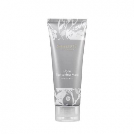 Masca PORE TIGHTENING MASK0