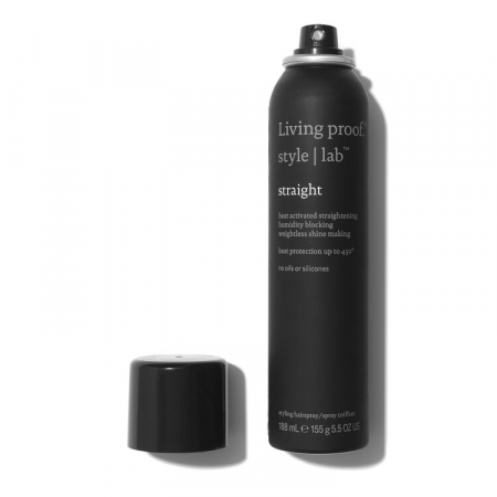 Fixativ Living Proof, Style Lab Straight Styling Spray 188ml1