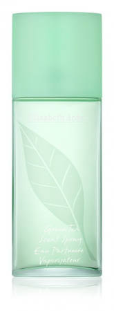 Green Tea, Femei, Eau De Toilette, 100 ml0
