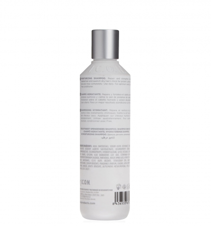 Sampon hidratant ICON Beauty, Drench 250ml1