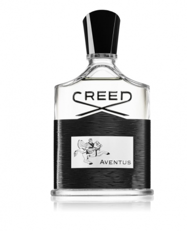 Parfum Creed Aventus Cologne Barbati, Eau de parfum, 100 ml1