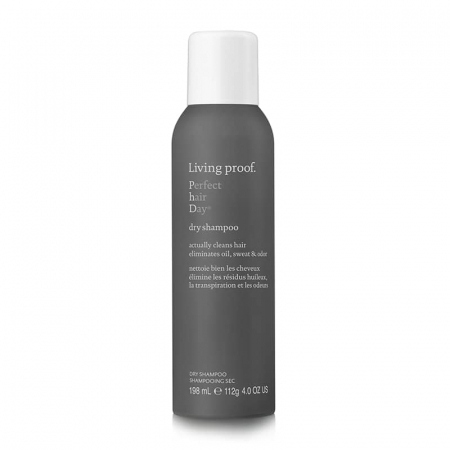 Sampon uscat de uz zilnic Living Proof, Perfect Hair Day (PhD) Dry Shampoo 198ml0