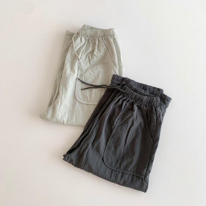 Cool pants [2]