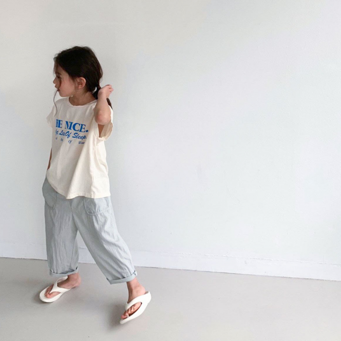 Cool pants [5]