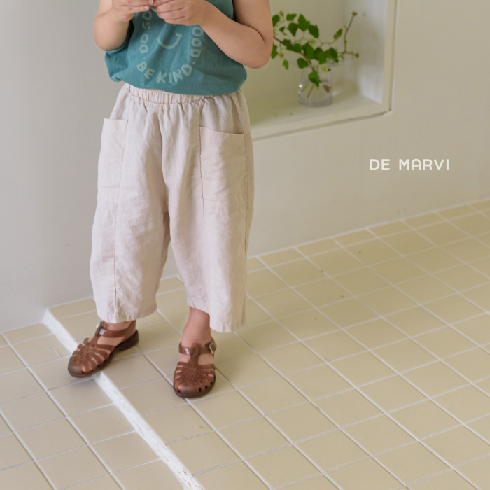 Pantaloni Ither [2]