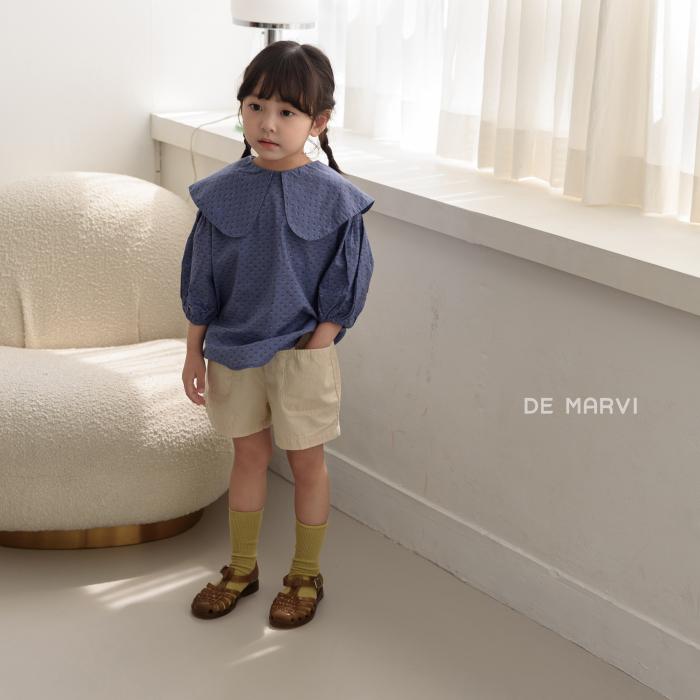 Soda shorts [1]