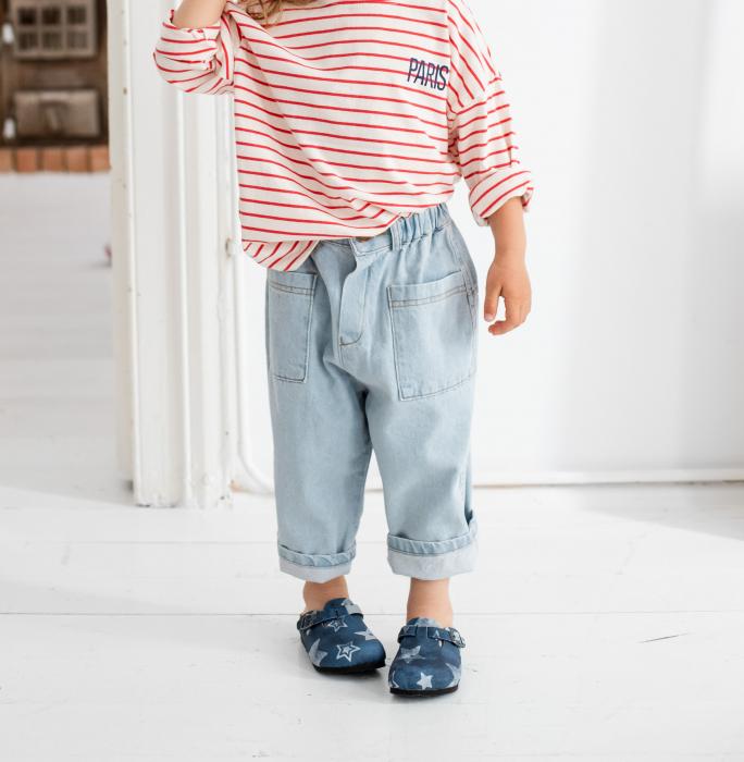Jeans Jun [2]