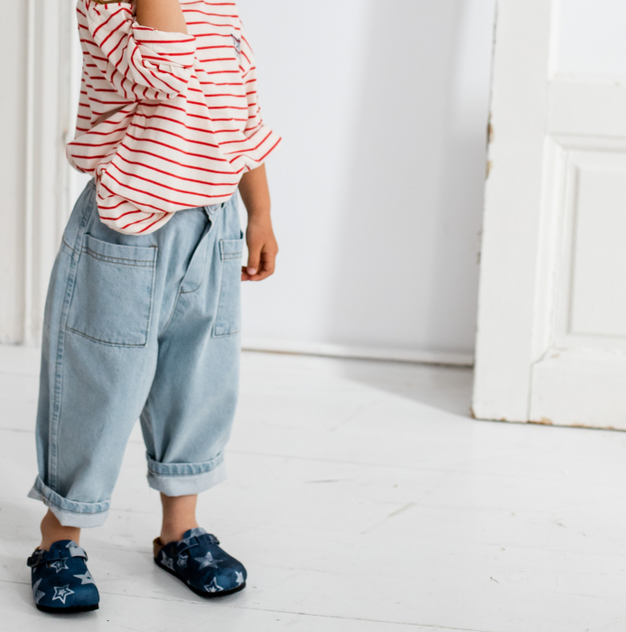 Jeans Jun [1]