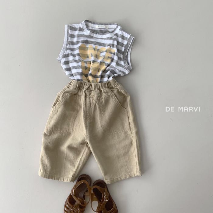 Pantaloni Hoho [2]