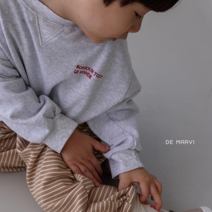 Plain sweatshirts [5]