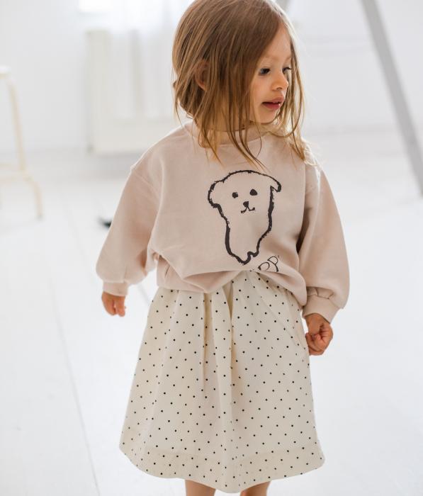 Bluza Puppy [0]